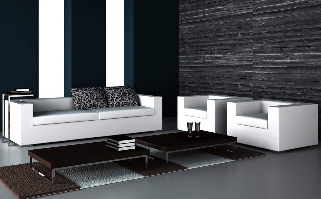 Gode møbler