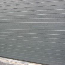 Find billige garageporte via linket her i denne artikel