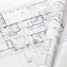 Få hjælp fra de professionelle arkitekter